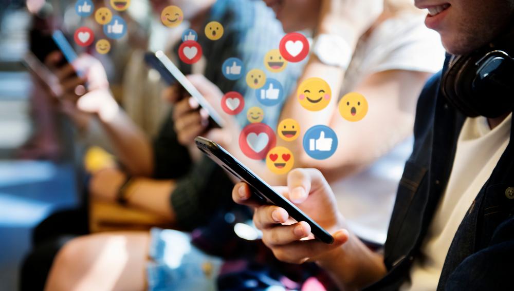 marketdent, agentie marketing stomatologic, social media clinica stomatologica