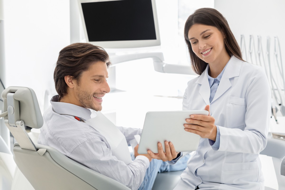 recenzii clinica stomatologica