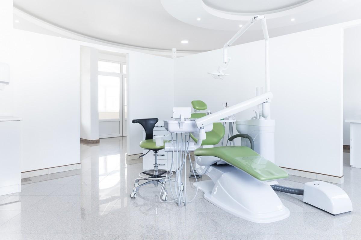 Reguli dezinfectare dupa interventii stomatologice
