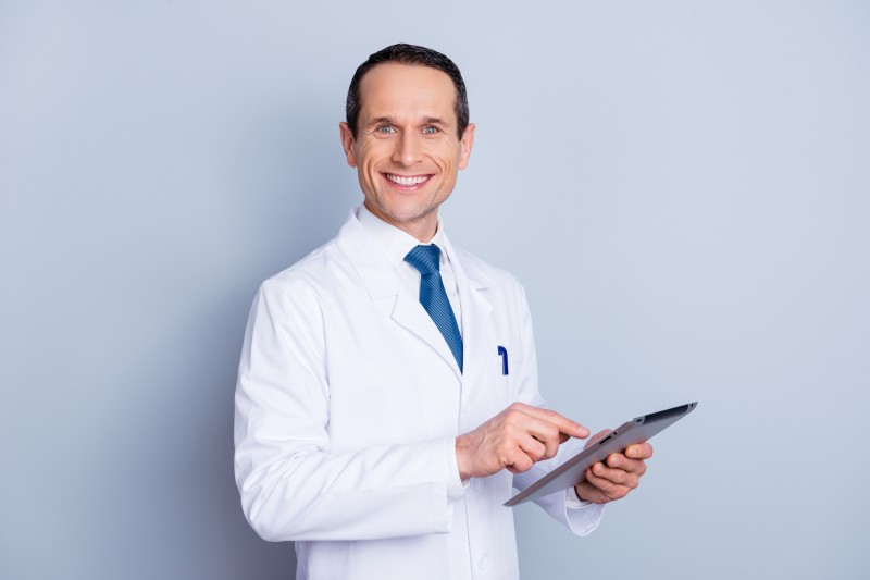 Lecția #18 Branding clinică stomatologică: 8 tipuri de ...