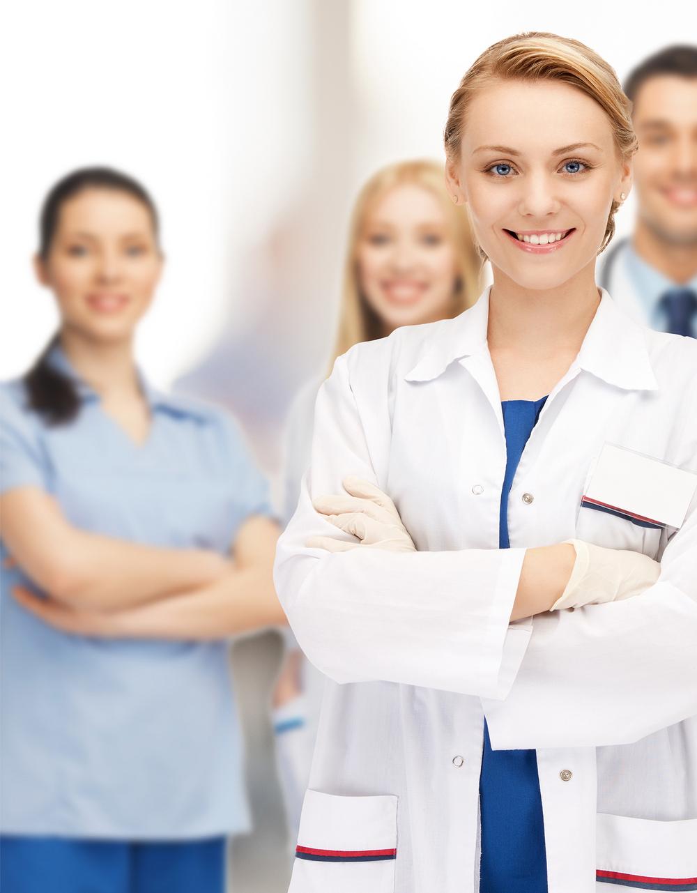 promovare clinica stomatologica, pacienti clinica stomatologica, agentie marketing stomatologic