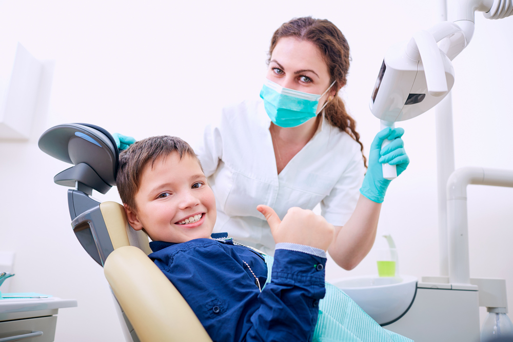 marketdent, promovare clinica stomatologica, pacienti clinica stomatologica, agentie marketing stoma
